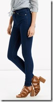 Oasis Stiletto Skinny Jeans