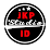 Paud Yosi's profile photo