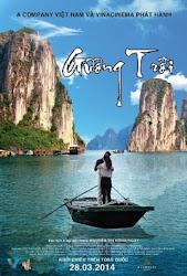 Gương Trời - Phim Việt