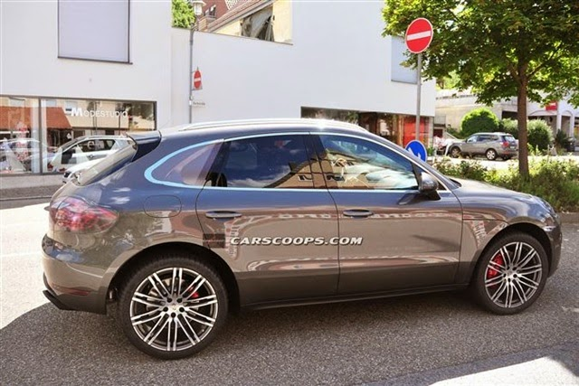 Yeni-Porsche-Macan-Turbo-3