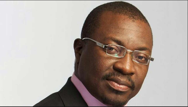 I spent last Christmas at isolation centre, Covid is real —Ali Baba