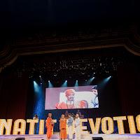Guruji Award_2.jpg