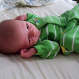 Meet Marshall! - 115_2568.JPG