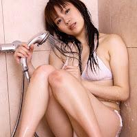 [DGC] 2008.03 - No.560 - Masami Tachiki (立木聖美) 060.jpg