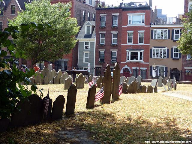Copp's-Hill-Burying-Ground-boston.JPG
