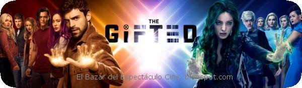 THE GIFTED 2 - KEY ART (2).jpeg