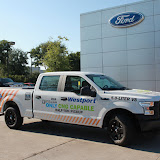Ford F-Series trucks with the Westport WiNG™ Power System are available exclusively through Westport authorized Ford Dealer/Distributors.<br><a href='https://lh3.googleusercontent.com/-ldlZvwOWBXE/Vf0VFyarLmI/AAAAAAAAFNA/Ll1bYaXwHEEOJbX48KReBmU5H-Kx7rJ_gCHMYBhgL/s0/IMG_6367.JPG' target='_blank'>download high-resolution version</a>