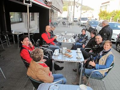 CONCENTRACION GWCG 2013 (Noia - A Coruña).jpg
