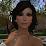 Daniella Napoli's profile photo
