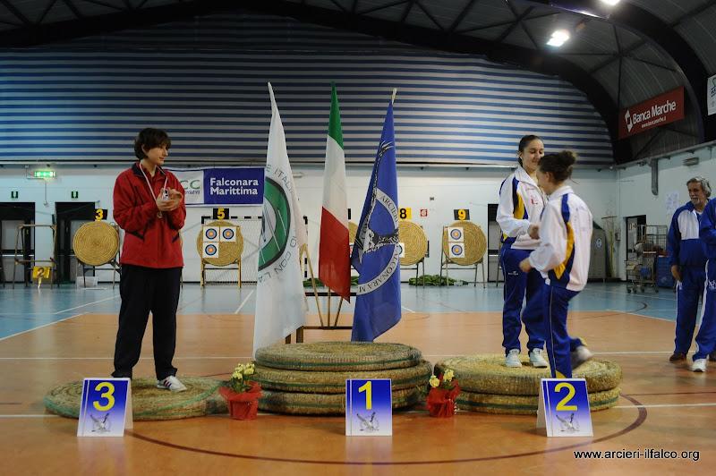 Trofeo Casciarri - DSC_6192.JPG