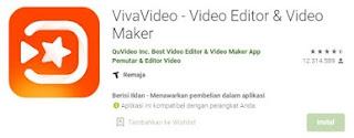 Cara Membuat Video Pembelajaran di HP Android