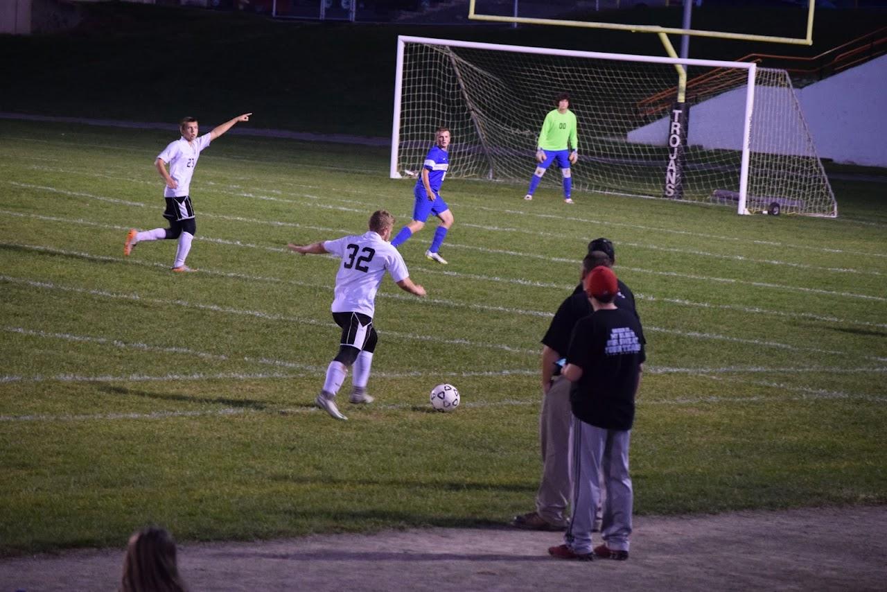 Boys Soccer Line Mountain vs. UDA (Rebecca Hoffman) - DSC_0223.JPG