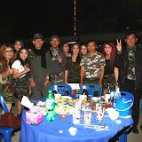 OMN Army - IMG_9098.jpg