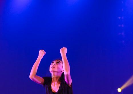 Han Balk Voorster Dansdag 2016-3964.jpg