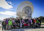 Grupo_scout_jarama_2014_enero_almenara_IMG_5168.jpg