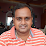 Narendran Thirugnanam's profile photo