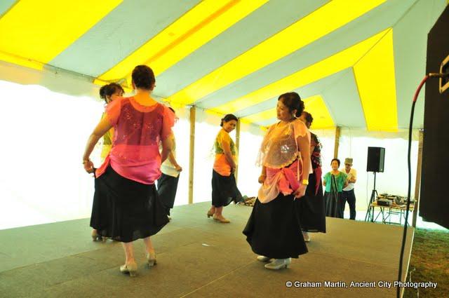 OLGC Harvest Festival - 2011 - GCM_OLGC-%2B2011-Harvest-Festival-111.JPG