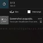 Screenshot_2013-01-01-20-00-30.jpg