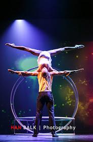 HanBalk Dance2Show 2015-5507.jpg