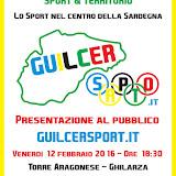 PresentazioneGuilcerSportItGhilarza12022016