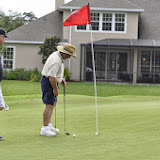 OLGC Golf Tournament 2013 - _DSC4522.JPG