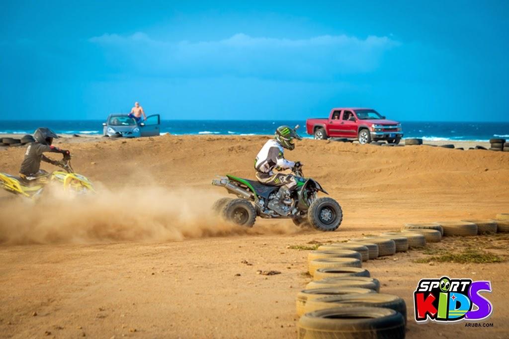 extreme motorcross Aruba - moto%2Bcross%2BGrape%2Bfiled%2BApril%2B2015-119.jpg