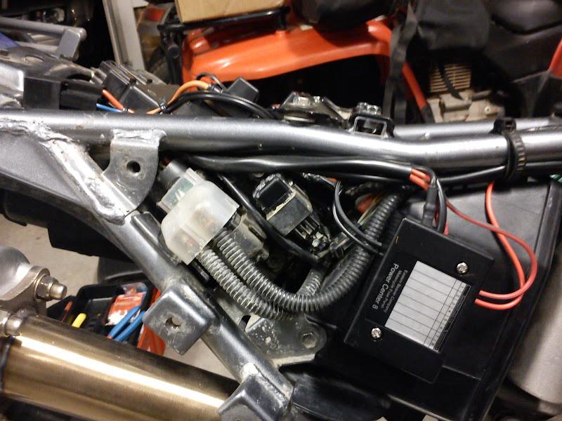 fz-1 fuzeblock - www.drriders.com  dr riders