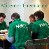 Misereror Greenteam
