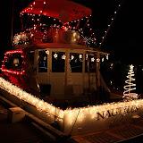 2009 Christmas Boat Parade - IMG_2684.JPG