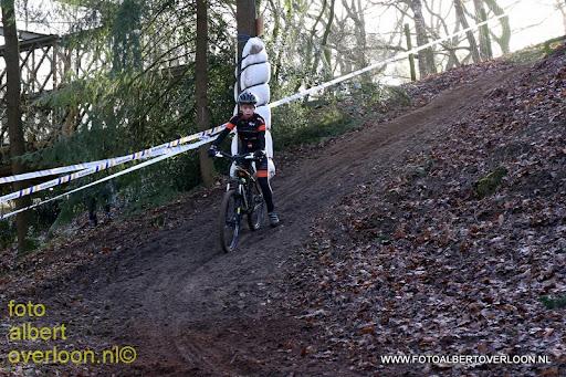 Mountainbike en Cyclocross wedstrijd OVERLOON 02-02-2014 (56).JPG