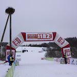 39. Tartu Maraton - img_8900TSM_.jpg
