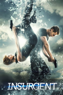 Insurgent (2015) BluRay 720p HD Watch Online, Download Full Movie For Free