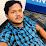 Srikanth Srilam's profile photo