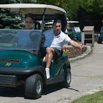 Justinians Golf Outing-40.jpg