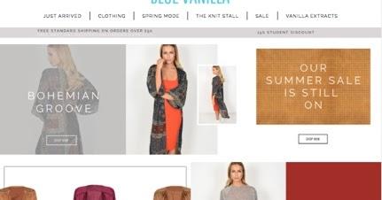 Http Fashion Update Figleaves Com C Cfitzpmagdfhprr