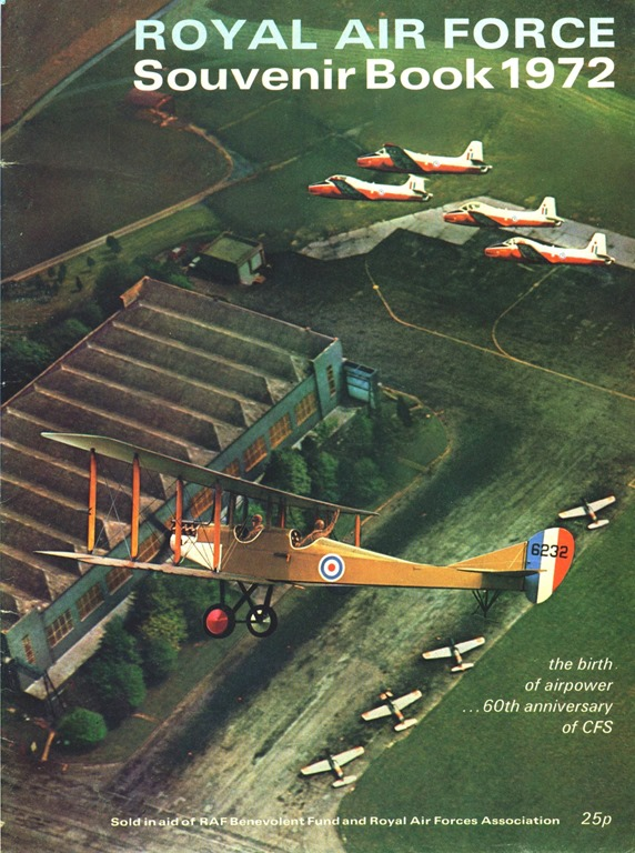 [Royal-Air-Force-Souvenir-Book-1972_0%5B2%5D]