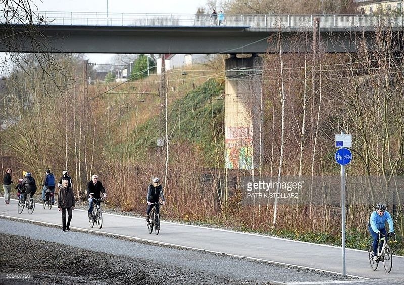 germany-bicycle-highway-01