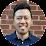 Rick Lau's profile photo