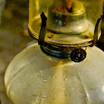 old kerosene yellow 1.jpg