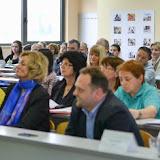 Konferencija Mreža 2015 - DSC_6231.jpg