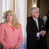 Retirement Party for Judge Garkinkel - m_IMG_3124.jpg