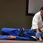 judomarathon_2012-04-14_048.JPG