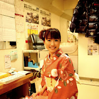 Bomb.TV 2008.03 Saori Tashiro BombTV-ts005.jpg