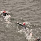 triathlon zwevegem 009 (Small).JPG