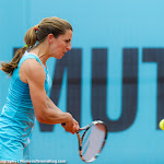Rocio De Latorre-Sanchez - Mutua Madrid Open 2015 -DSC_0655.jpg
