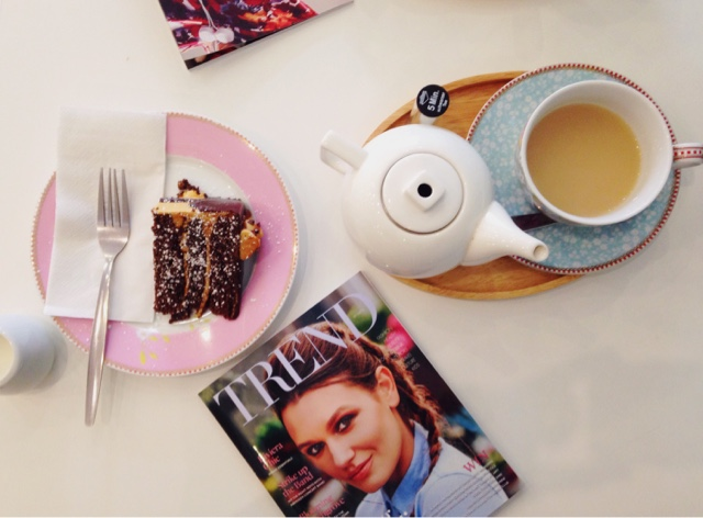 Cup Aberdeen - tea cake trend magazine