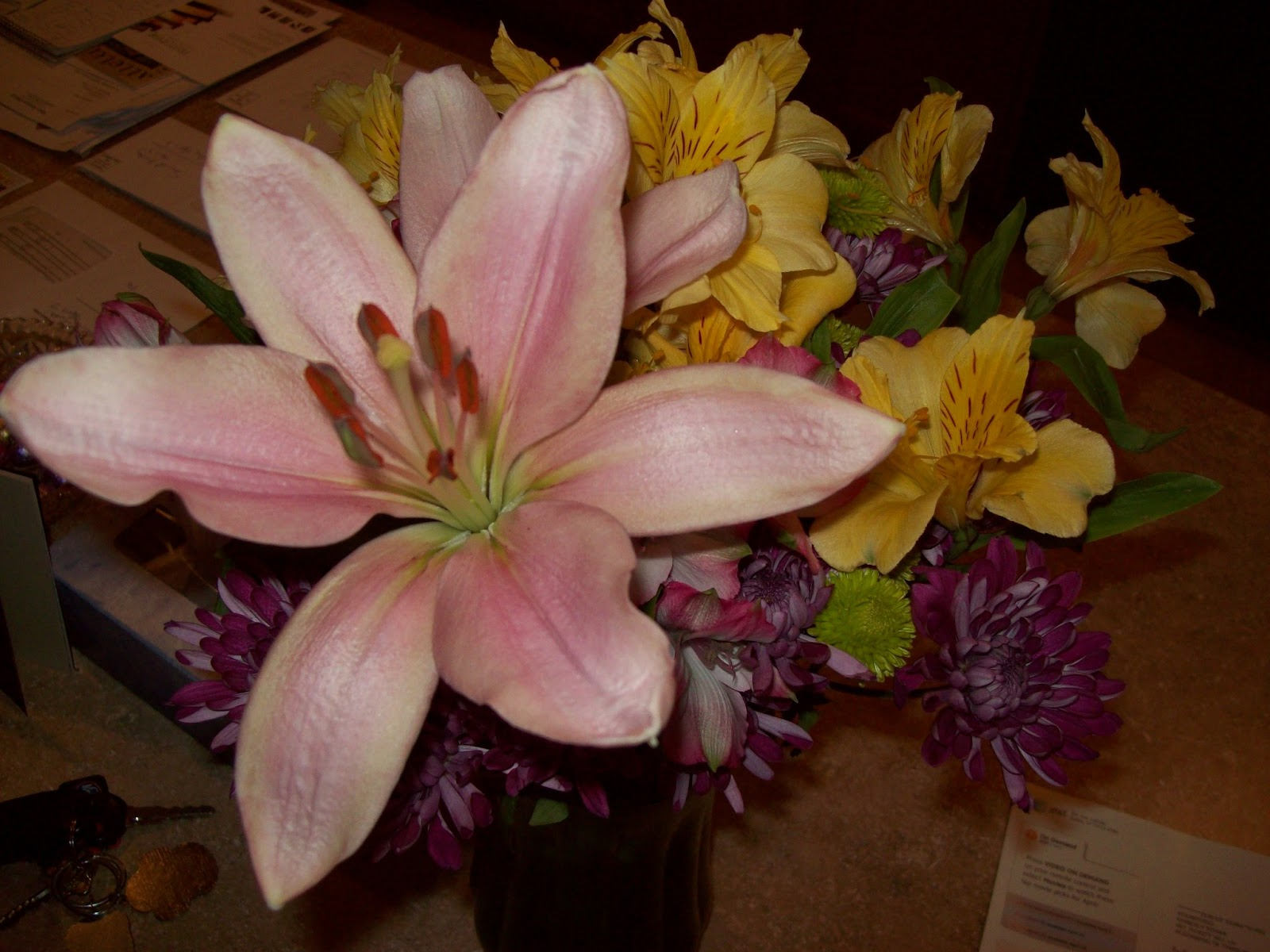 Bouquets - 101_2161.JPG