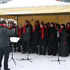 2010-19-12 Kerstoptreden Velp Popkoor2000 016.JPG
