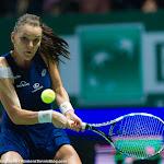 Agnieszka Radwanska - 2015 WTA Finals -DSC_1399.jpg