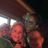 Bevers & Welpen - Halloween 2015 - IMG_6538.JPG